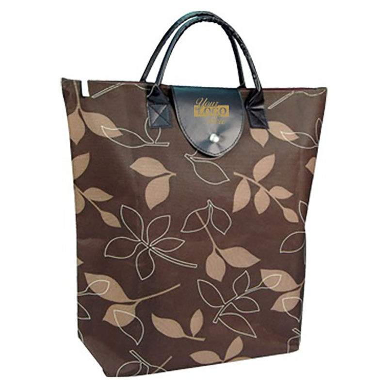 Reusable Bags Clearance